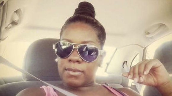 Chicago police have arrested two brothers in connection with the death of NBA star Dwyane Wade's cousin Nykea Aldridge.