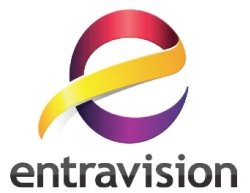 Entravision raised $3 million for the Children's Miracle Network Hospitals during this year's Radiothon. The donations will be utilized by ...