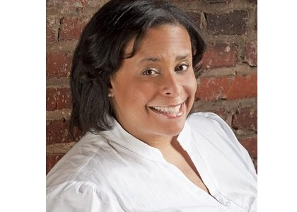 The Baltimore Symphony Orchestra (BSO) recently hired Raquel Whiting Gilmer as the first executive director of it's OrchKids program.