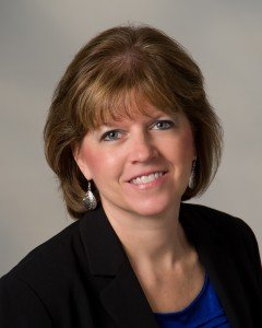 Dr. Judy Mitchell has served as the interim president of JJC since March and has been with the college for ...