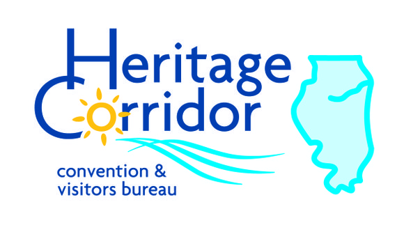 Find out what's happening with the Heritage Corridor Visitor's Bureau this winter.