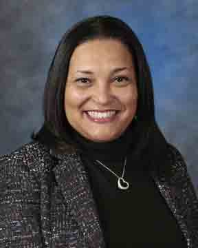 The Board of Trustees of Compton Community College will appoint an individual to fulfill the remainder of a seat recently ...