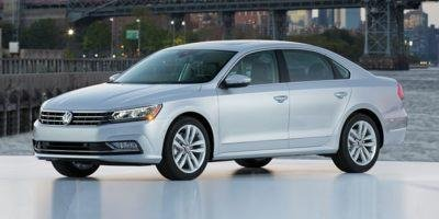 Volkswagen was a brand I first took notice of in high school. I remember begging my mother for a Cabriolet. ...