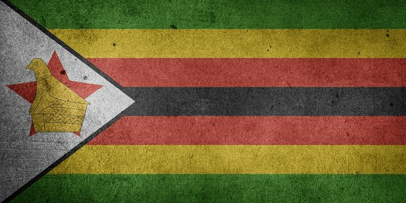 The December 12th Movement, having the honor and opportunity to observe the Extraordinary Congress of Zimbabwe's revolutionary party, the Zimbabwe ...