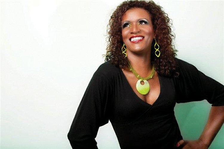 Richmond Native Fashion Designer Returns For Fashion Design And Art Week Richmond Free Press Serving The African American Community In Richmond Va