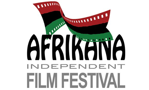 The AFRIKANA Independent Film Festival, featuring more than 30 films from four continents, panel discussions and events with directors and ...