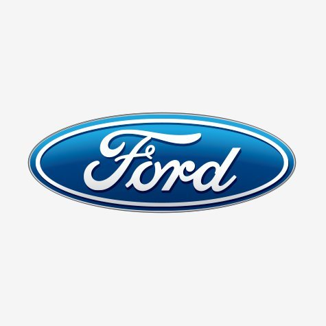 Ford, a sponsor of the National Football League, has voiced support for NFL players exercising their right to free speech ...