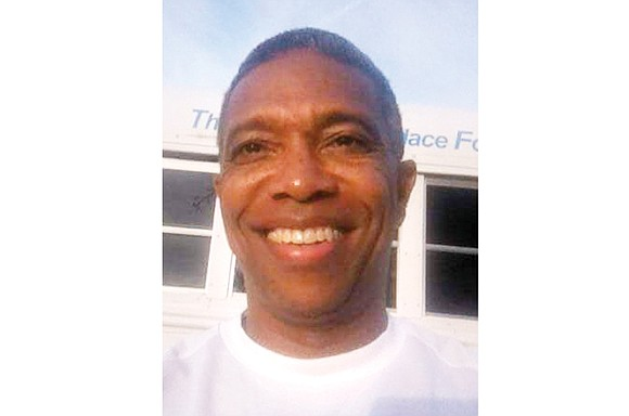 "Richmond City Council is planning to honor the late Andrew N. ""Bo"" Hobbs Jr., the longtime girls' basketball coach at ..."
