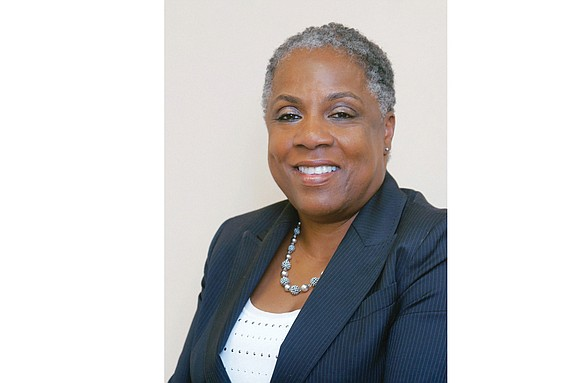 Dr. Cheryl Ivey Green wears many hats. She is the senior assistant to Richmond Mayor Dwight C. Jones. She is ...