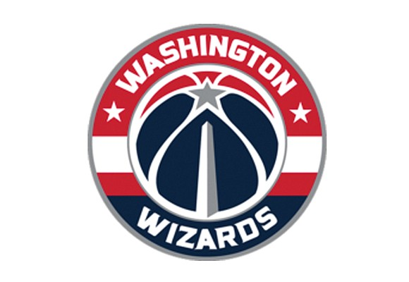 The Washington Wizards, a pro basketball franchise with old ties to Richmond, are coming to Virginia Commonwealth University's Siegel Center.