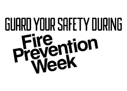 During Fire Prevention Week, October 9 – 15, the Howard County Department of Fire and Rescue Services (HCDFRS) will join ...