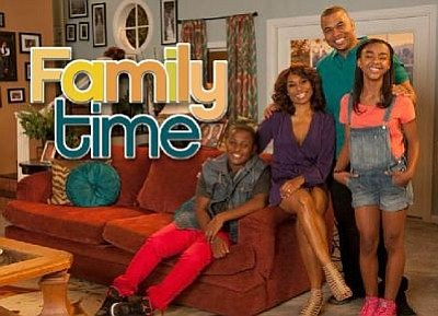 Bounce TV, the fastest-growing African-American network on television, announced today that the fourth season of the popular comedy series Family ...