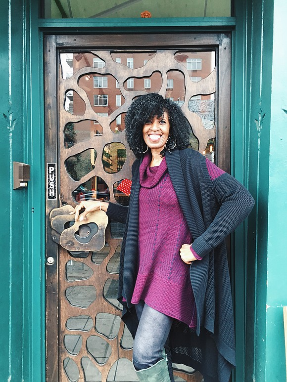 New York City is birthplace to some of the world's most sought after musicians. Singer, songwriter and musician Aziza Miller ...
