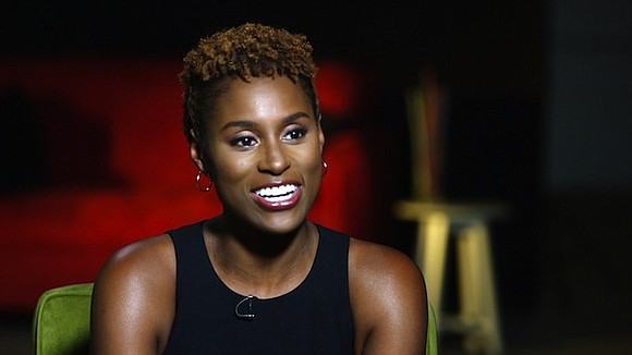 Don't call Issa Rae an overnight success. True, the actress is poised for a big break through with the Sunday ...