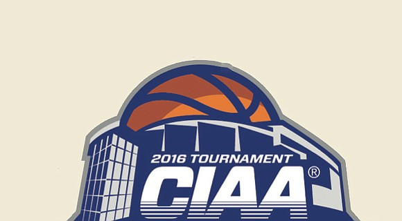 The CIAA basketball championships are staying in Charlotte, N.C., but the football title game is moving out of Durham, N.C. ...