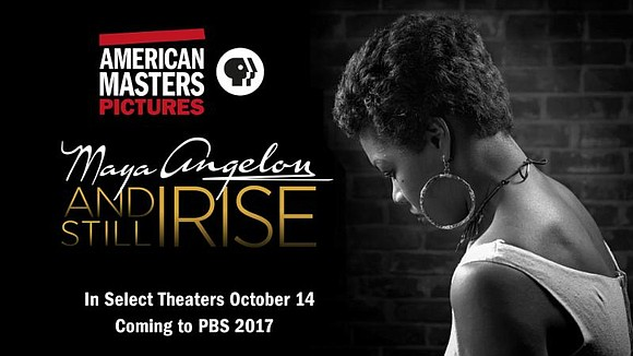 This is the first feature documentary about the incomparable Dr. Maya Angelou (1928-2014), best known for her autobiography I Know ...
