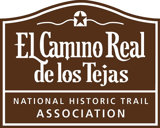 El Camino Real de los Tejas National Historic Trail Association and The Cole Art Center of Stephen F. Austin State ...