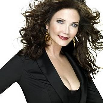 The Council on Recovery will feature beloved All-American celebrity Lynda Carter as keynote speaker at the Waggoners Foundation Speaker Series' ...