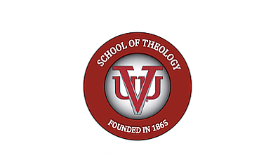 Richmond Hill and Virginia Union University are hosting the seventh annual Metro Richmond Clergy Convocation. This year's panel-led assembly is ...
