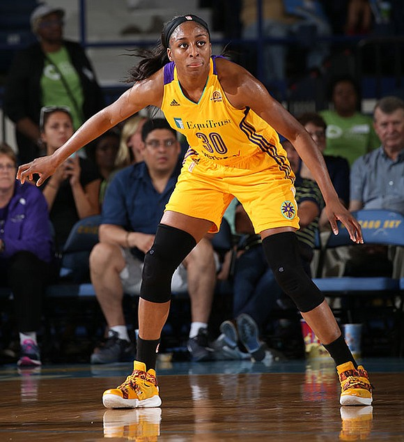 The WNBA Finals continue tomorrow night, Friday, in Southern California between the Los Angeles Sparks and the Minnesota Lynx, the ...