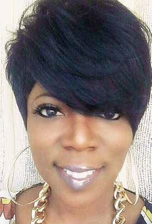 Entertainment One Music Nashville (eOne Music Nashville) recently announced the appointment of Gina Miller to VP/General Manager of Urban Inspirational, ...