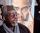 Sonny Abubadika Carson