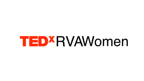 The popular international speaking series TEDx will return to Richmond on Friday, Oct. 28, with a special focus on women. ...