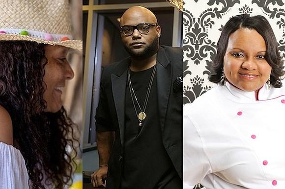 Houston Black Restaurant Week (HBRW) kicks off its first annual fall series, Harvest the Block, Friday, November 4th through Sunday, ...
