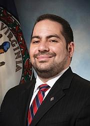 Mr. Cortés
