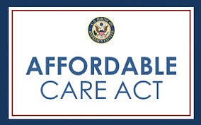Open enrollment begins Tuesday, Nov. 1, for 2017 health insurance coverage through the Affordable Care Act. Although next year's premiums ...