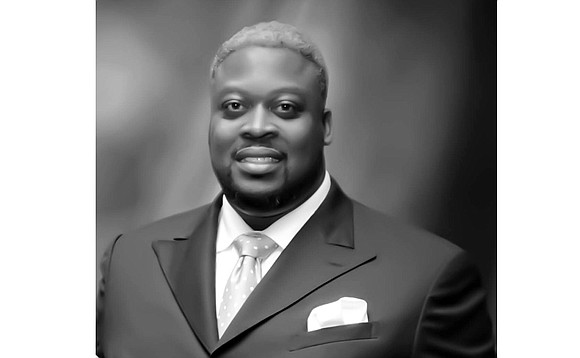 Dr. Dexter Cannon will perform a balancing act while building on a long-standing family tradition. The founder and pastor of ...
