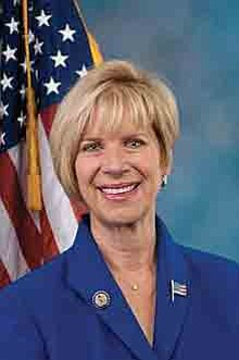 The contest for the Los Angeles County 4th Supervisorial will feature veteran politician Janice Hahn and Supervisor Don Knabe's chief ...