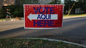 The state's voter ID law has been under legal challenge since it passed in 2011 and went into effect in ...
