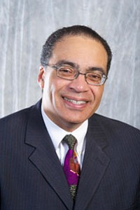 Morgan State University's Victor R. McCrary, Ph.D., has been appointed to the National Science Board (NSB).