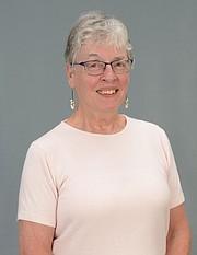 Ms. Owen