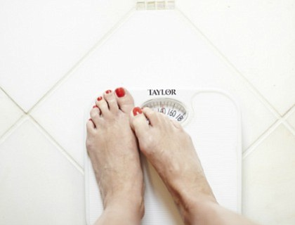You've succeeded in losing weight. Now, what can you do to keep the pounds off?