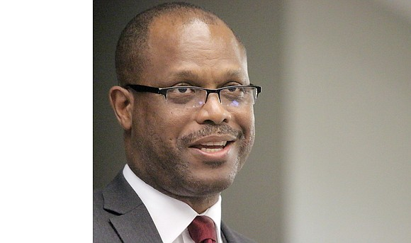 When Dr. Dana T. Bedden took over as superintendent of Richmond Public Schools in January 2014, the St. Petersburg, Fla., ...
