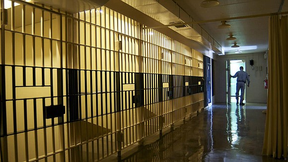 A Portland-based justice and civil rights group has called on Gov. Kate Brown to commute the sentences of the 35 ...