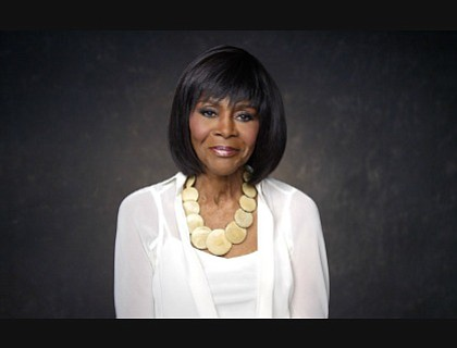Here's a look at the life of Emmy Award-winning actress Cicely Tyson.