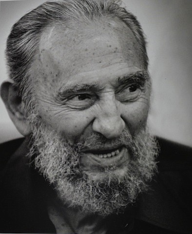 Cubans will celebrate Fidel Castro's life at mass gatherings this week as the Caribbean country highlights the path Castro took ...