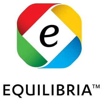 The Houston Super Bowl Host Committee announced that Equilibria, a professional training, coaching and business management firm, will train volunteers ...