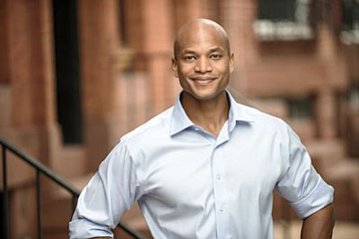 Nationally known speaker, author, social entrepreneur, producer and decorated U.S. Army officer, Wes Moore, will deliver the keynote address at ...