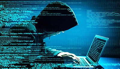 Microsoft's president and top lawyer said Sunday that the ongoing cyberattacks -- which experts are calling the largest in history ...