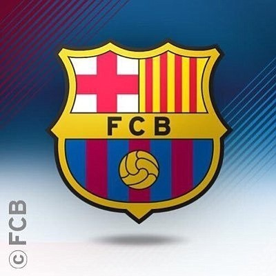 Barcelona will face Paris Saint-Germain while Bayern Munich will meet Arsenal in the last 16 of the Champions League.