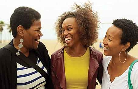 The Los Angeles County Board of Supervisors voted unanimously this week to create a five-year initiative to support women and ...