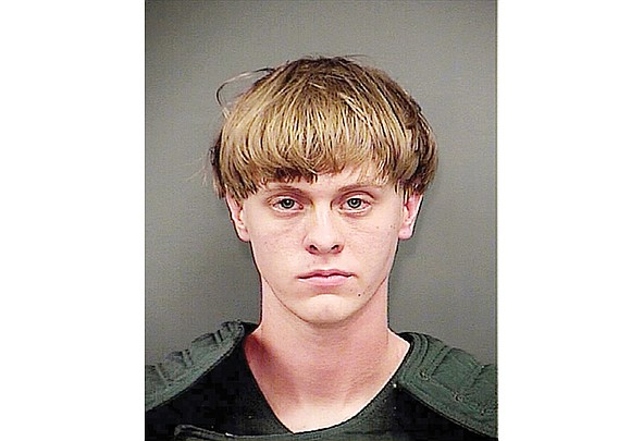 With Charleston church shooter Dylann Roof getting nine life sentences in state court on top of a federal death sentence, ...