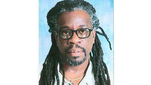We are writing to urge you to commute the sentence of Dr. Mutulu Shakur. He has served more than 30 ...