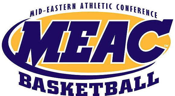 Four regular season games and 23 tournament games on the ESPN family of networks highlights the 2017 Mid-Eastern Athletic Conference ...