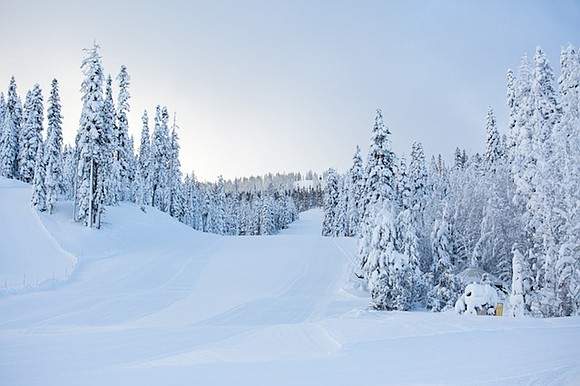 Lake Tahoe ski resorts are in the midst of a potentially historic storm cycle with more than six feet of ...