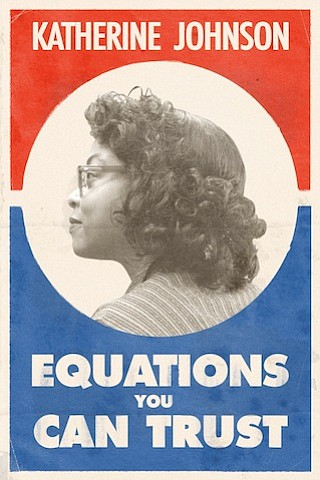 20th Century Fox has released three New Character Posters for Hidden Figures to celebrate the film's wide release this Friday! ...